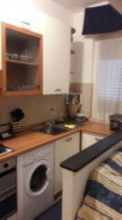 Appartamento in vendita a Recco, Arredato, 55 mq - Foto 6