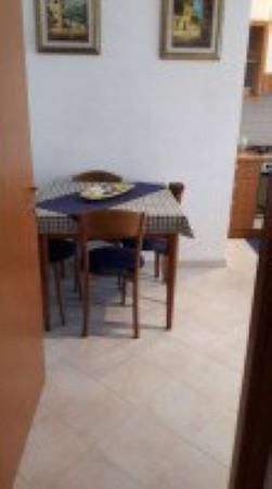 Appartamento in vendita a Recco, Arredato, 55 mq - Foto 9