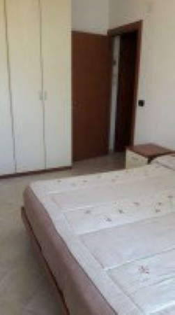Appartamento in vendita a Recco, Arredato, 55 mq - Foto 3