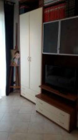 Appartamento in vendita a Recco, Arredato, 55 mq - Foto 8