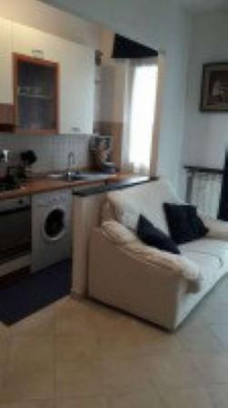 Appartamento in vendita a Recco, Arredato, 55 mq - Foto 7