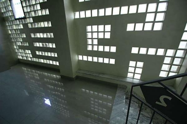 Appartamento in affitto a Torino, Centro, Arredato, 45 mq - Foto 2