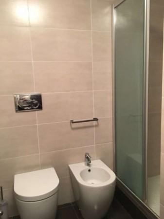 Appartamento in affitto a Torino, Centro, Arredato, 45 mq - Foto 7