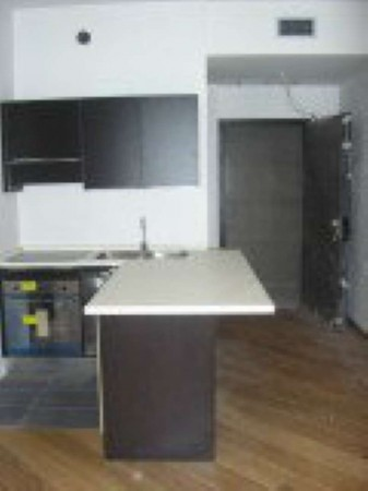 Appartamento in affitto a Torino, Centro, Arredato, 45 mq - Foto 10