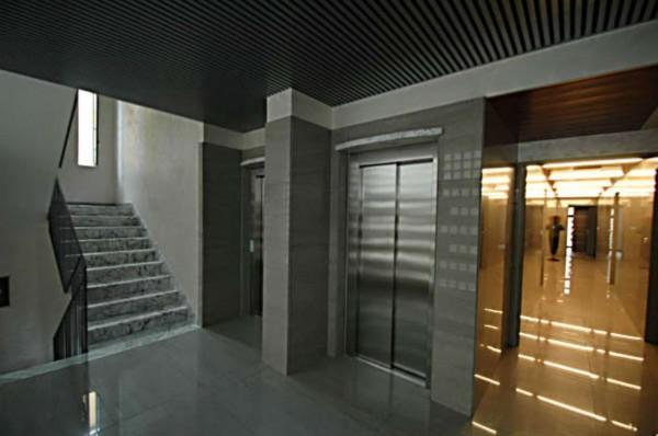 Appartamento in affitto a Torino, Centro, Arredato, 45 mq - Foto 14