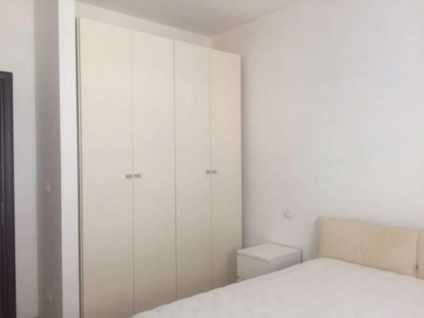 Appartamento in affitto a Torino, Centro, Arredato, 45 mq - Foto 6