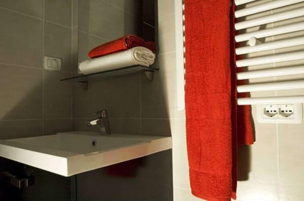 Appartamento in affitto a Torino, Centro, Arredato, 45 mq - Foto 4