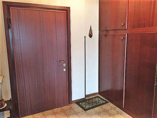Appartamento in vendita a Chioggia, 70 mq - Foto 8