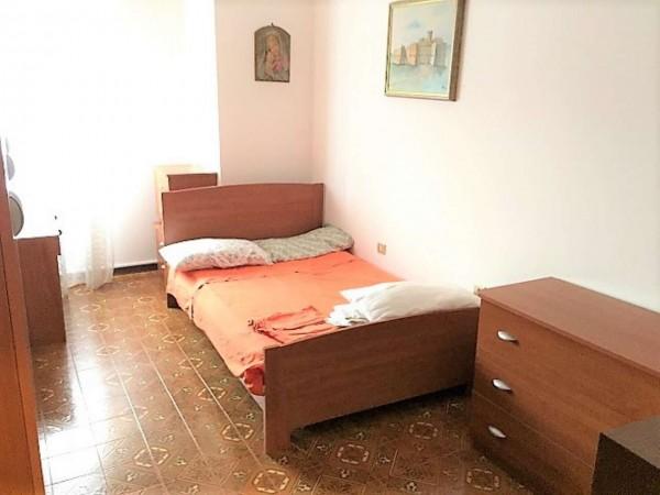 Appartamento in vendita a Chioggia, 70 mq - Foto 12
