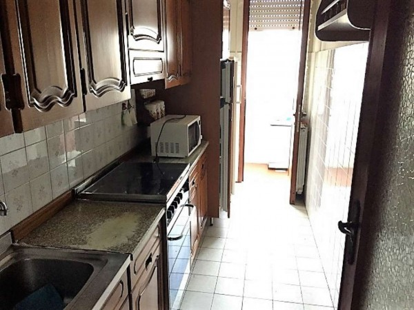 Appartamento in vendita a Chioggia, 70 mq - Foto 13