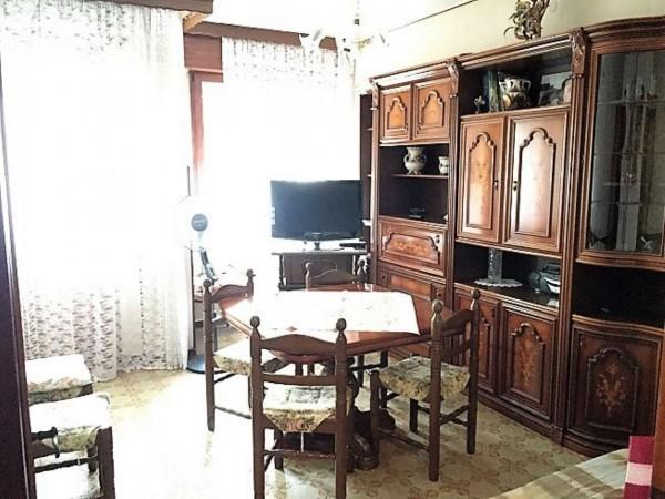 Appartamento in vendita a Chioggia, 70 mq - Foto 14
