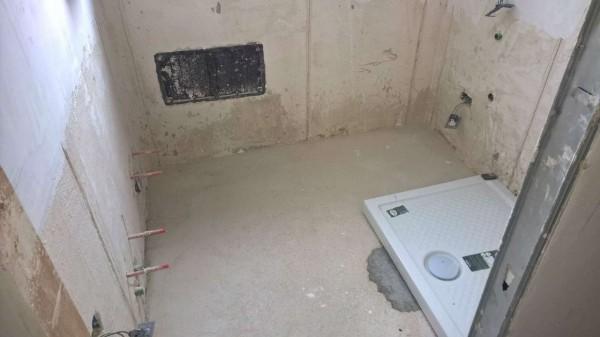 Appartamento in affitto a Corbetta, Residenziale, 60 mq - Foto 6