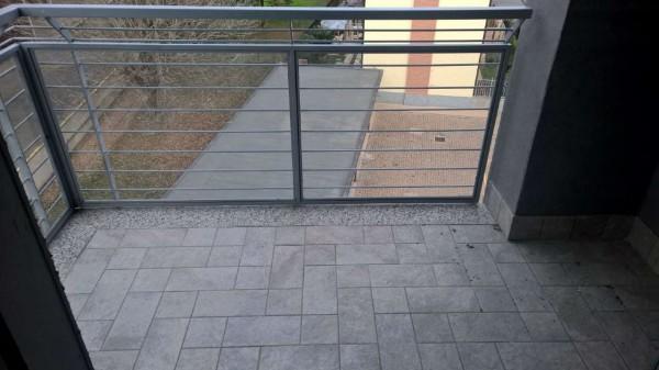 Appartamento in affitto a Corbetta, Residenziale, 60 mq - Foto 11