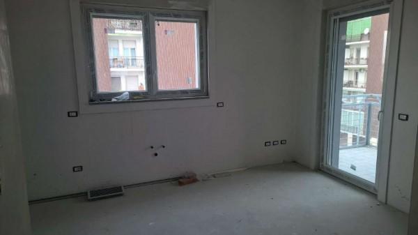 Appartamento in affitto a Corbetta, Residenziale, 60 mq - Foto 9