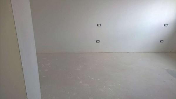 Appartamento in affitto a Corbetta, Residenziale, 60 mq - Foto 4