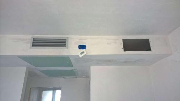 Appartamento in affitto a Corbetta, Residenziale, 60 mq - Foto 10