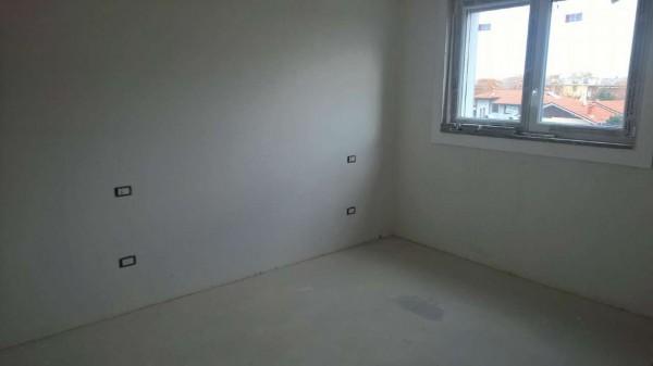 Appartamento in affitto a Corbetta, Residenziale, 60 mq - Foto 5