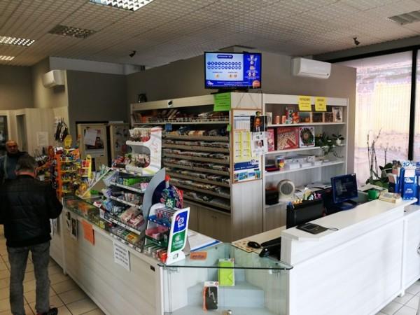 Cessione di locale commerciale  a Alba, Alba, 100 mq - Foto 10