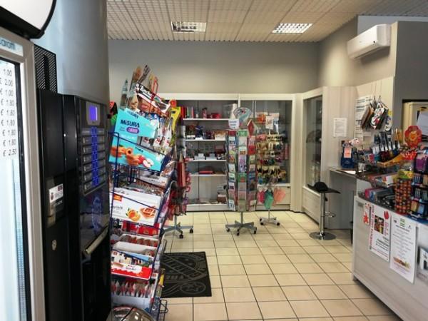 Cessione di locale commerciale  a Alba, Alba, 100 mq - Foto 16