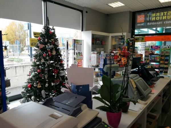 Cessione di locale commerciale  a Alba, Alba, 100 mq - Foto 13
