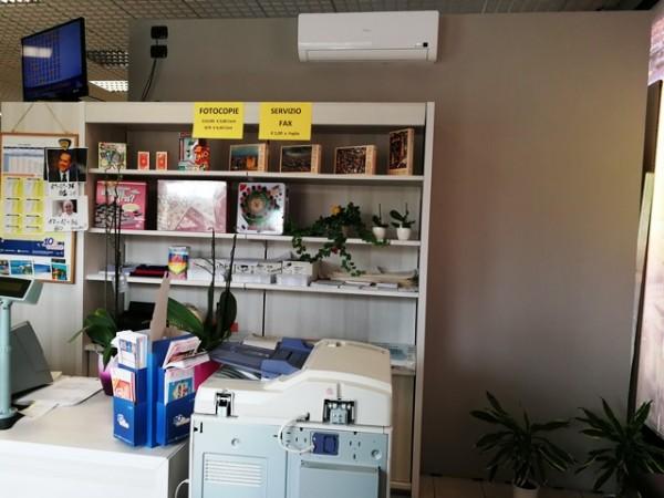 Cessione di locale commerciale  a Alba, Alba, 100 mq - Foto 11