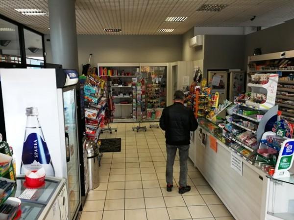 Cessione di locale commerciale  a Alba, Alba, 100 mq - Foto 6