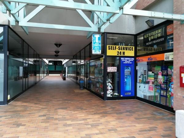 Cessione di locale commerciale  a Alba, Alba, 100 mq - Foto 5