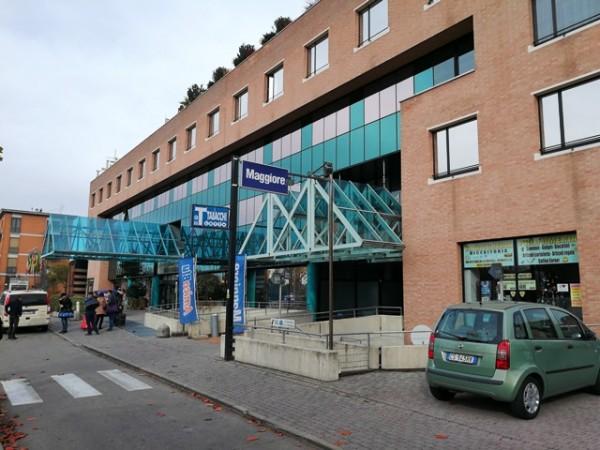 Cessione di locale commerciale  a Alba, Alba, 100 mq - Foto 3