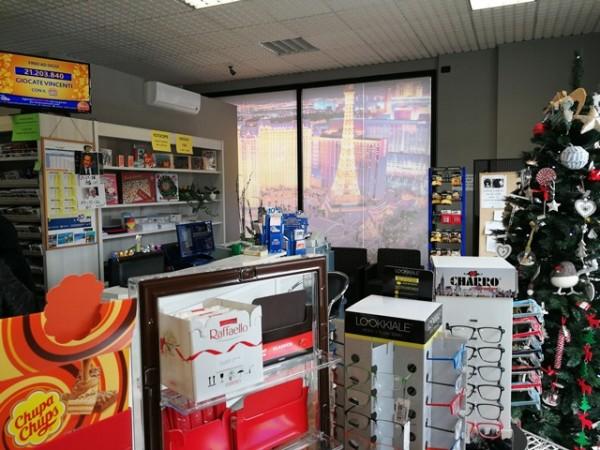 Cessione di locale commerciale  a Alba, Alba, 100 mq - Foto 17