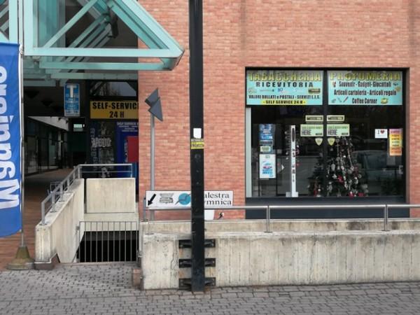 Cessione di locale commerciale  a Alba, Alba, 100 mq - Foto 4