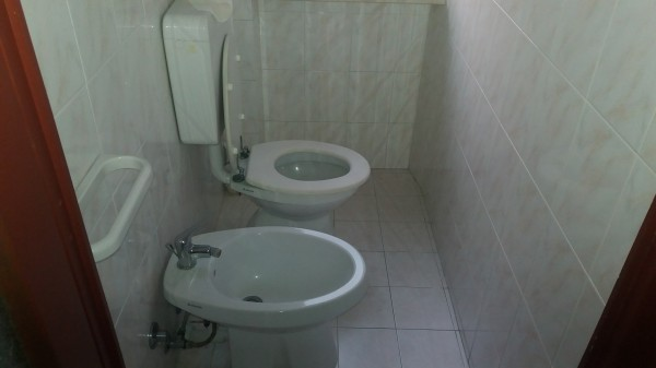 Appartamento in vendita a Asti, Tanaro, 70 mq - Foto 7
