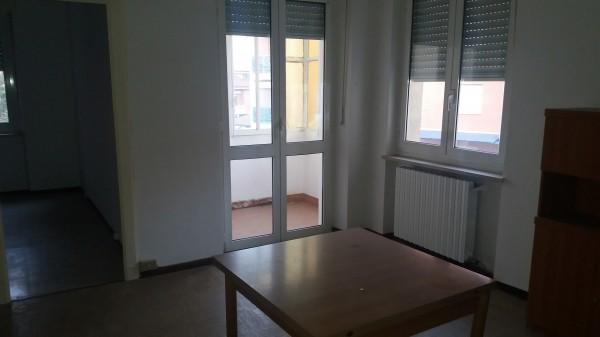 Appartamento in vendita a Asti, Tanaro, 70 mq - Foto 1