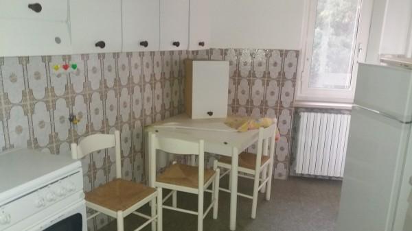 Appartamento in vendita a Asti, Tanaro, 70 mq - Foto 4