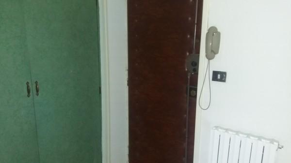 Appartamento in vendita a Asti, Tanaro, 70 mq - Foto 2