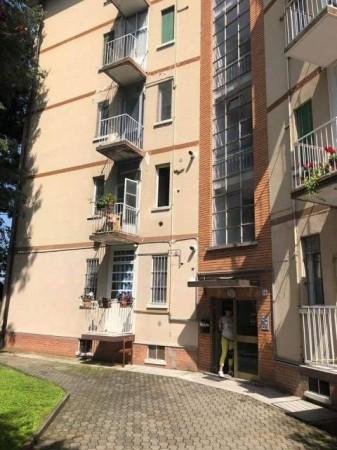 Appartamento in vendita a Asti, Tanaro, 70 mq