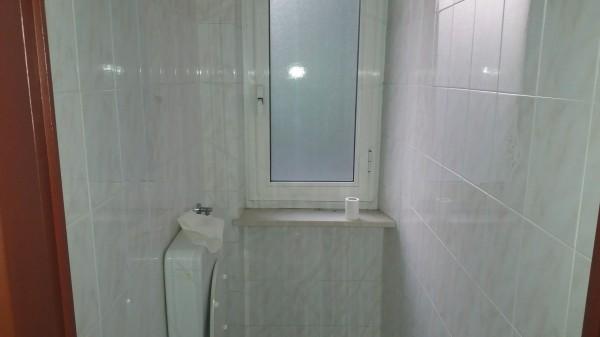 Appartamento in vendita a Asti, Tanaro, 70 mq - Foto 6