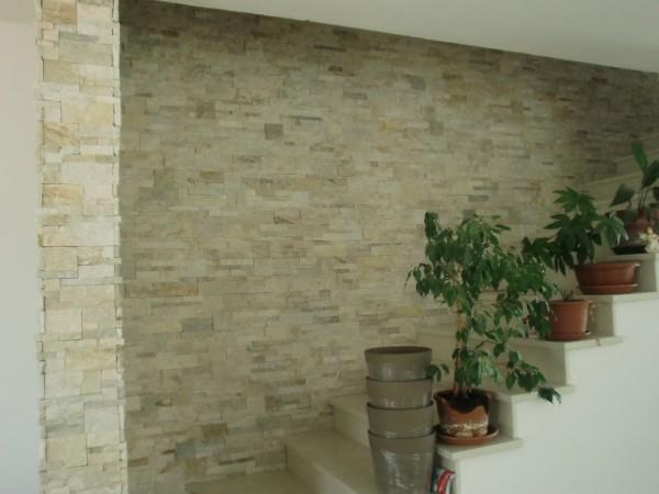 Casa indipendente in vendita a Rimini, Rimini Aeroporto, Con giardino, 460 mq - Foto 15