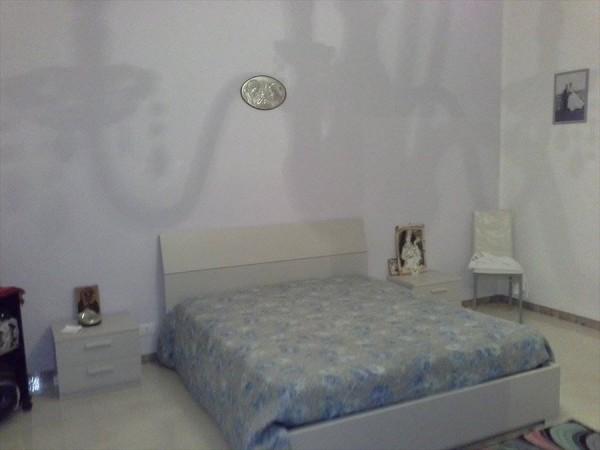 Casa indipendente in vendita a Trapani, Salina Grande, Con giardino, 160 mq - Foto 5