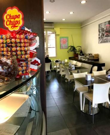 Locale Commerciale  in vendita a Segrate, Arredato, 65 mq - Foto 7