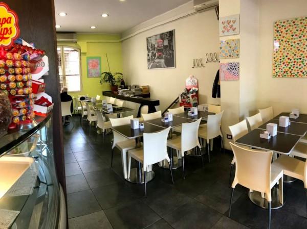 Locale Commerciale  in vendita a Segrate, Arredato, 65 mq - Foto 5