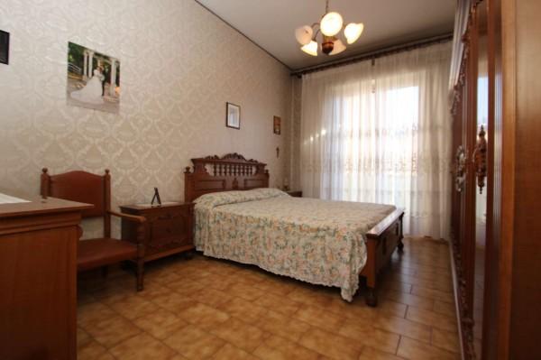 Appartamento in vendita a Torino, Con giardino, 130 mq - Foto 11