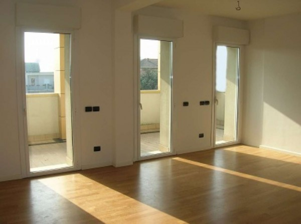 Appartamento in vendita a Brescia, Con giardino, 106 mq - Foto 12