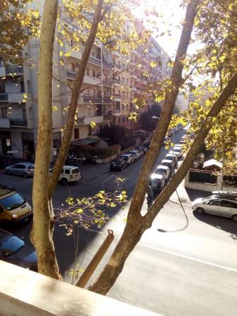 Appartamento in vendita a Roma, Porta Metronia, 140 mq - Foto 4