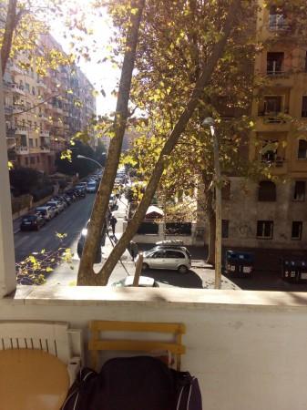 Appartamento in vendita a Roma, Porta Metronia, 140 mq - Foto 5