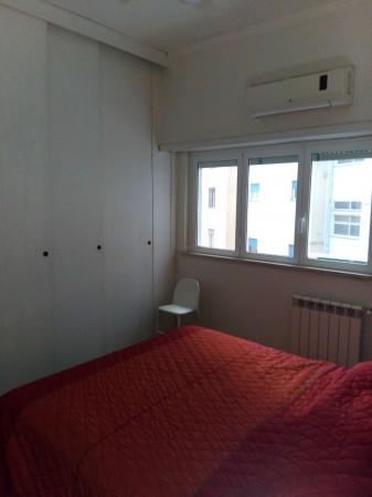 Appartamento in vendita a Roma, Porta Metronia, 140 mq - Foto 13