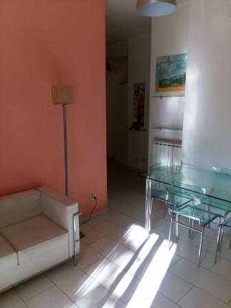 Appartamento in vendita a Roma, Porta Metronia, 140 mq - Foto 8