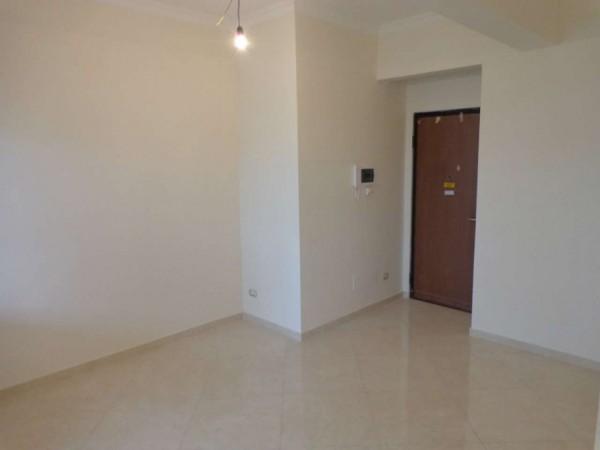 Appartamento in vendita a Roma, Pisana, 65 mq - Foto 14