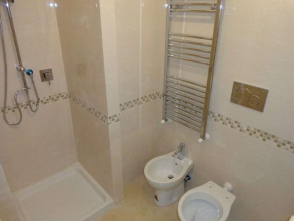 Appartamento in vendita a Roma, Pisana, 65 mq - Foto 3