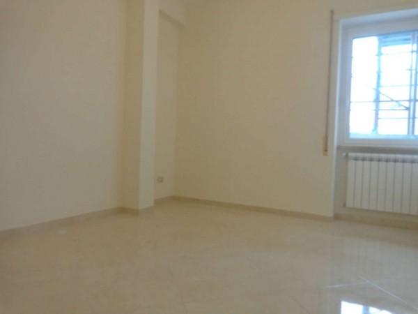 Appartamento in vendita a Roma, Pisana, 65 mq - Foto 4
