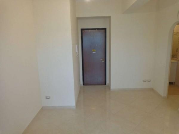 Appartamento in vendita a Roma, Pisana, 65 mq - Foto 12